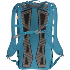 Salewa Firepad 25 G32:G58 Backpack Malta
